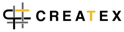 Createx Project
